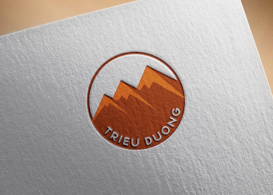 thiet-ke-logo-trieu-duong-2