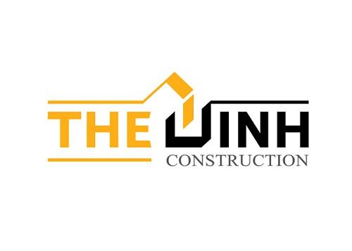thiết kế logo ngành xây dựng 1