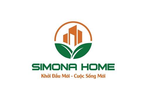 thiết kế logo ngành xây dựng 2