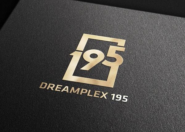 thiet ke logo du an 195