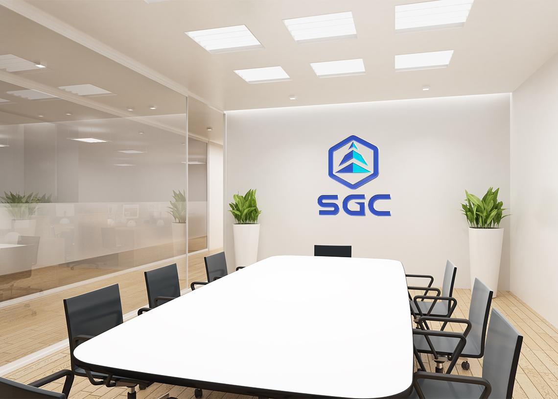 sgc-logo-5