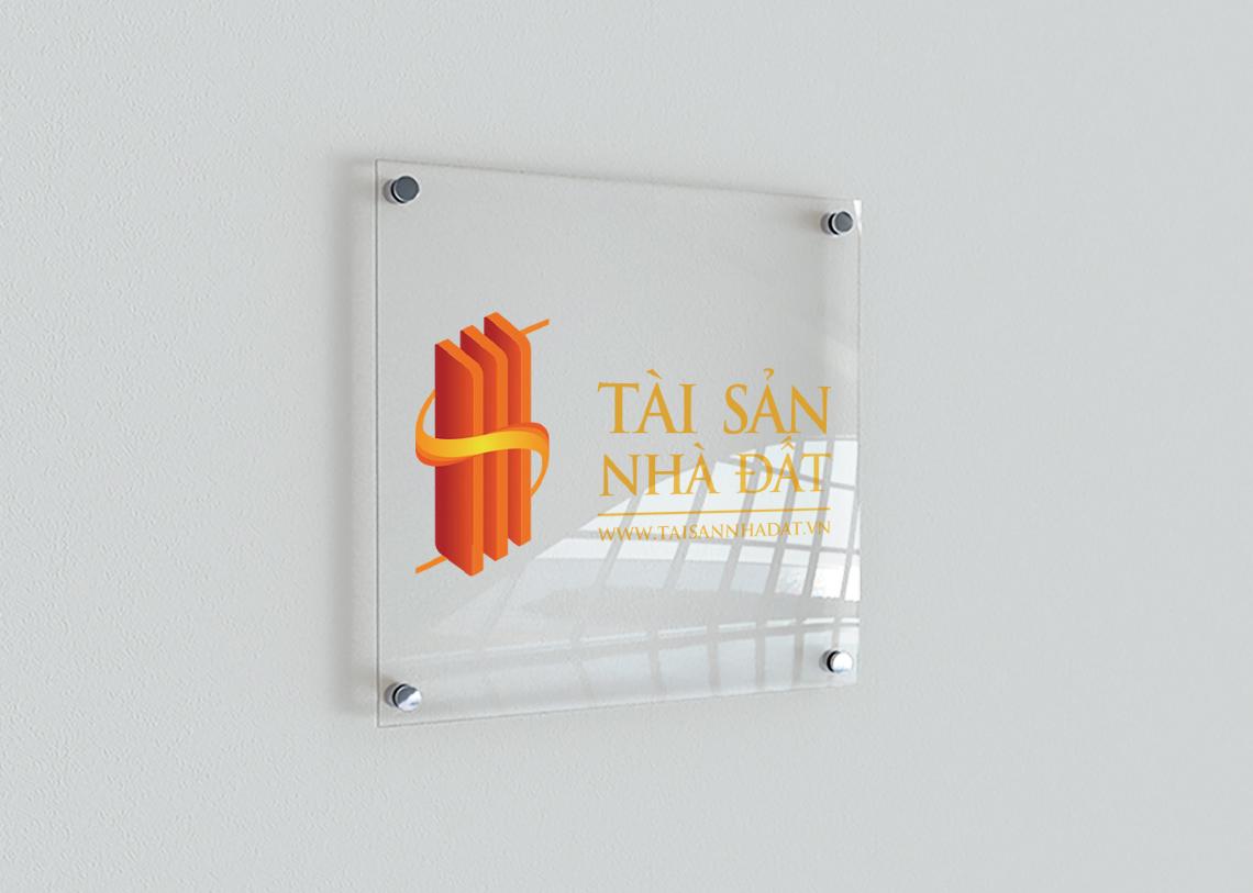taisannhadat-logo-3