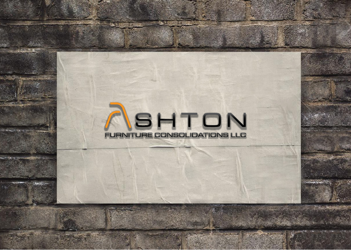 ashton-logo1