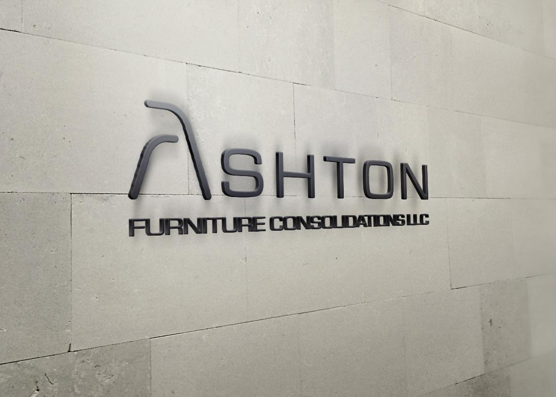 ashton-logo2