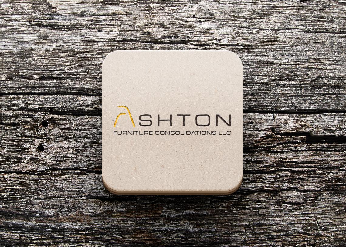 ashton-logo3