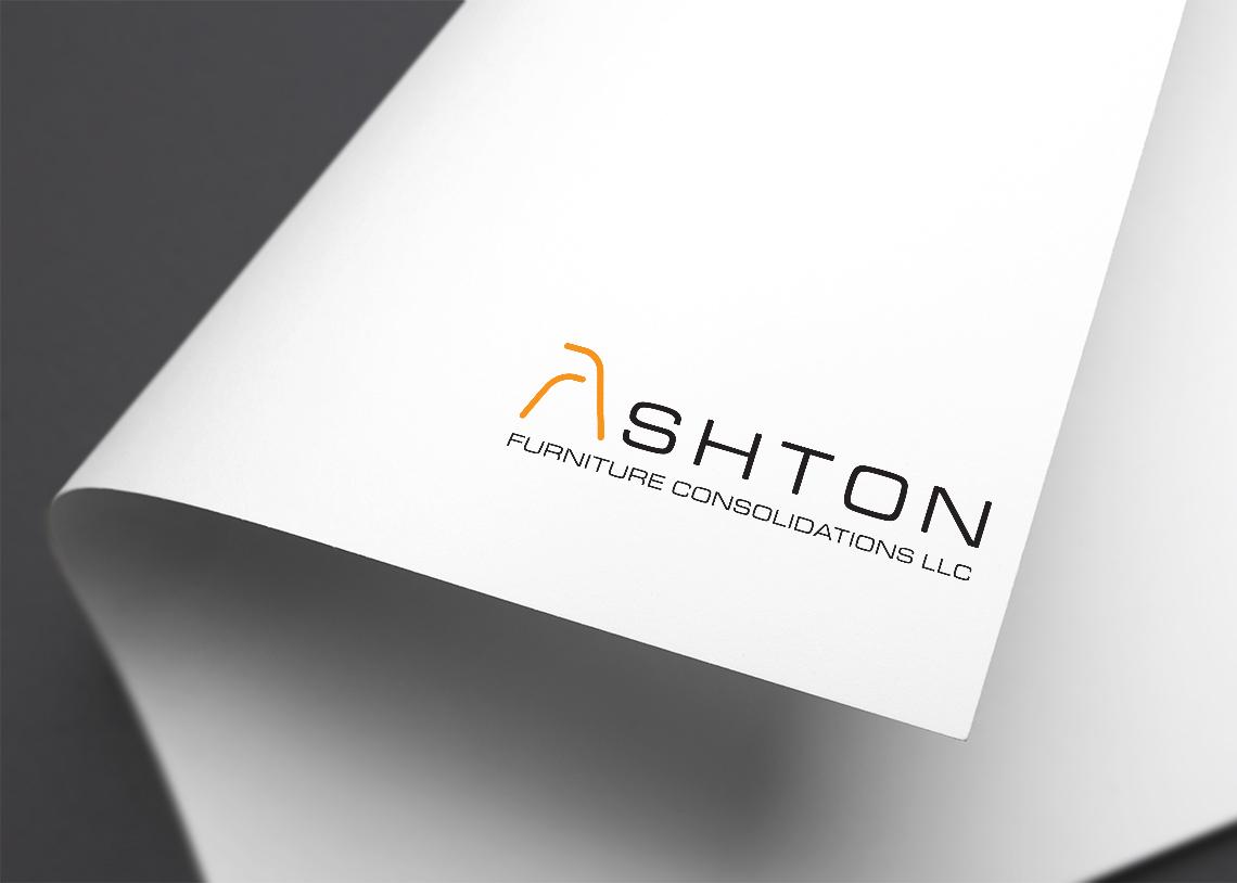 ashton-logo4