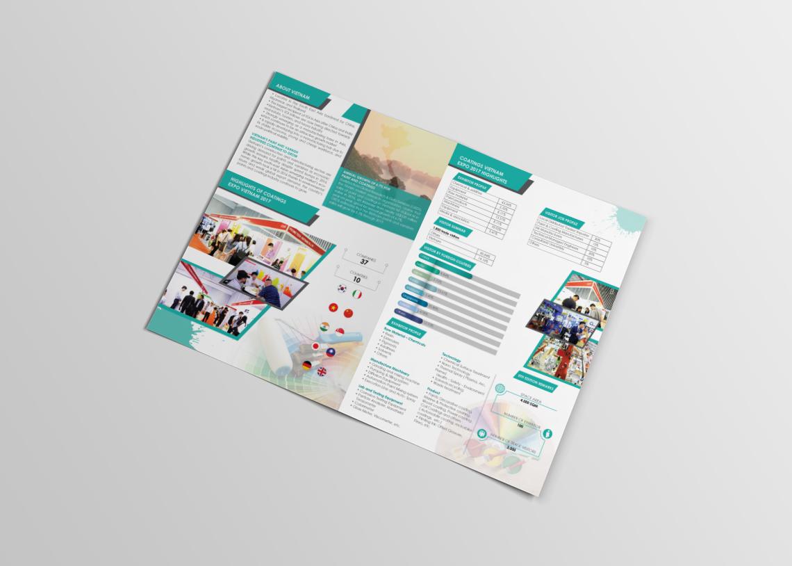 brochure-minhvi-2