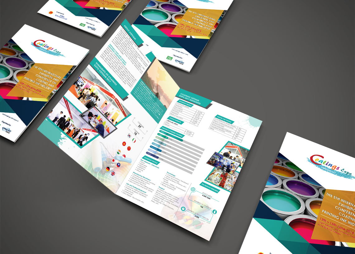 brochure-minhvi-3