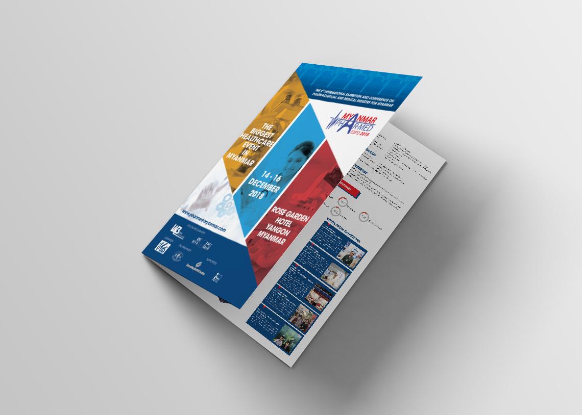 brochure-minhvi-4