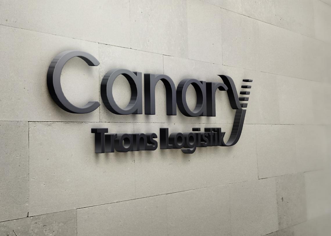 canary-logo3