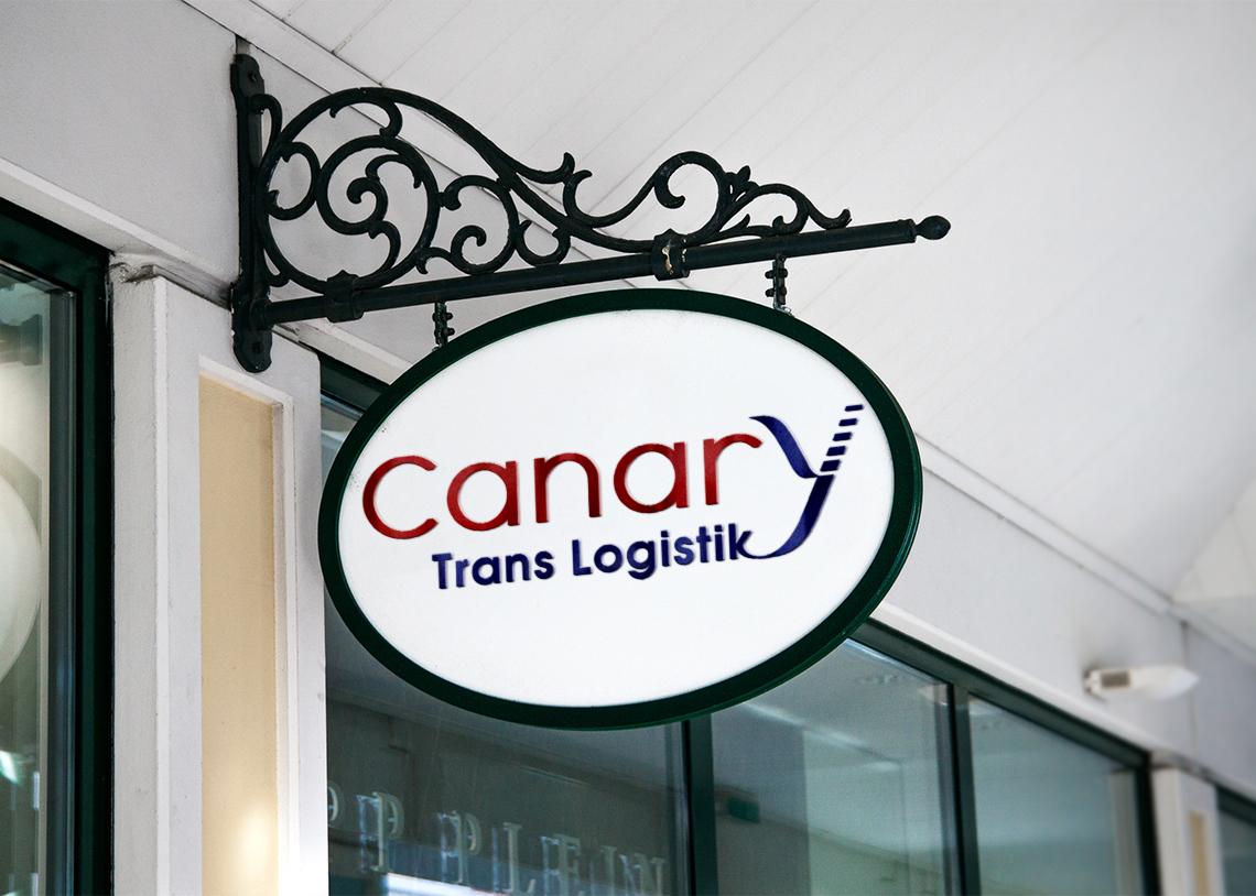 canary-logo5