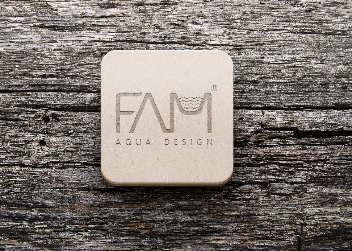 fam-logo3