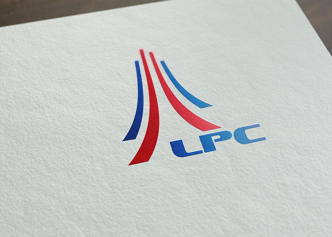 logo-lpc-1