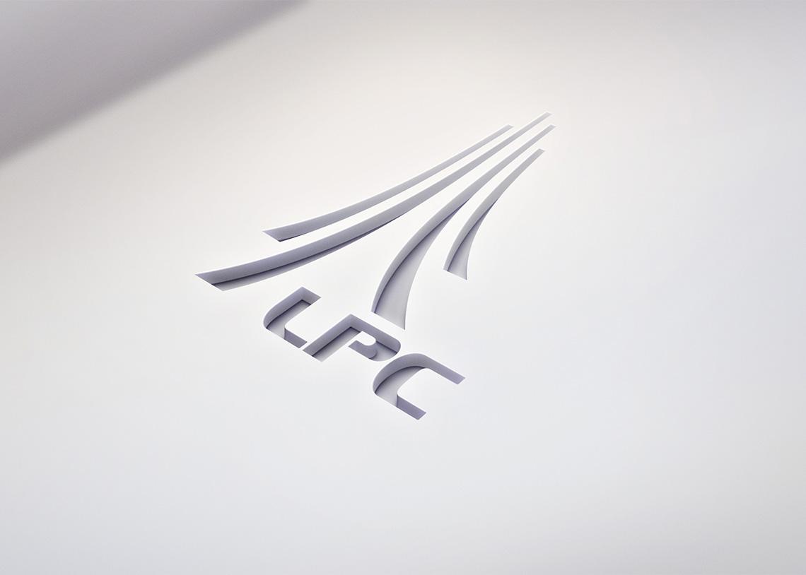 logo-lpc-2