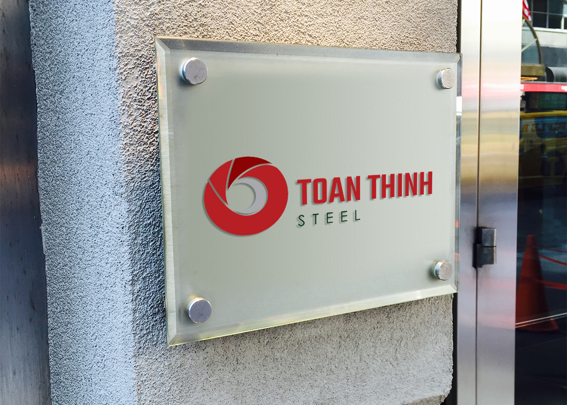 logo-toanthinh-4