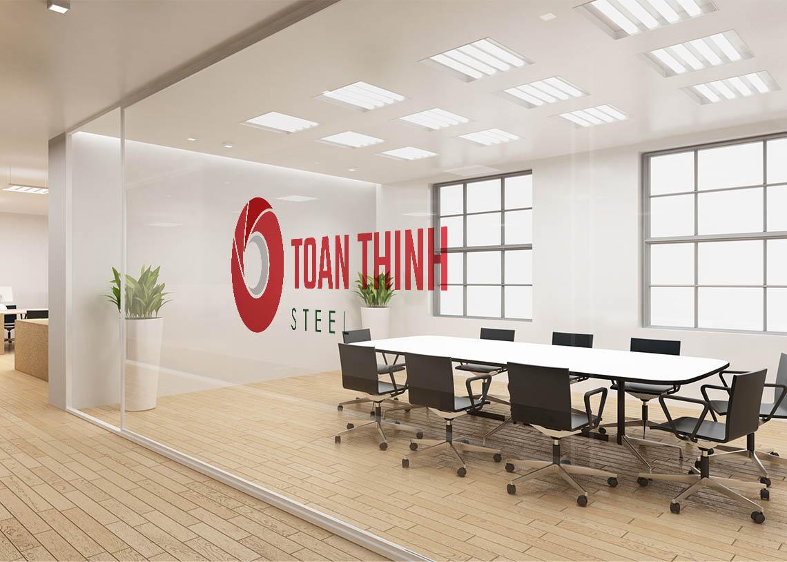 logo-toanthinh-5