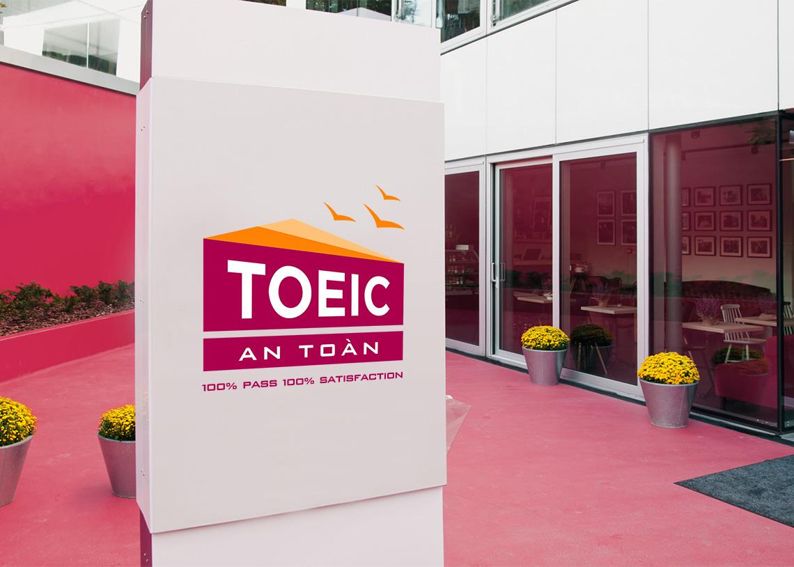 logo-toeic-1
