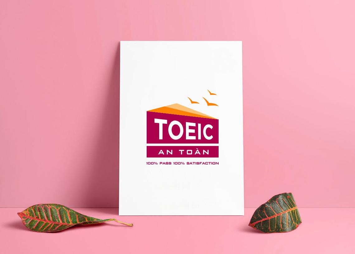 logo-toeic-2