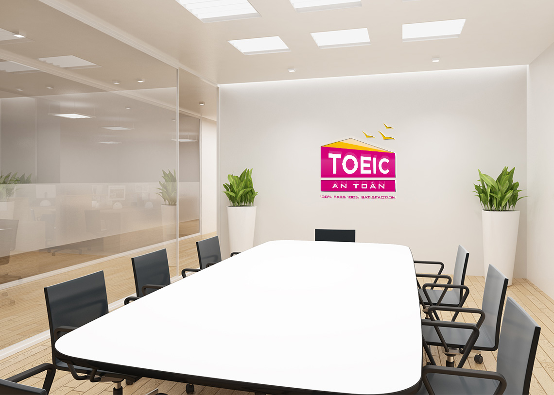 logo-toeic-3