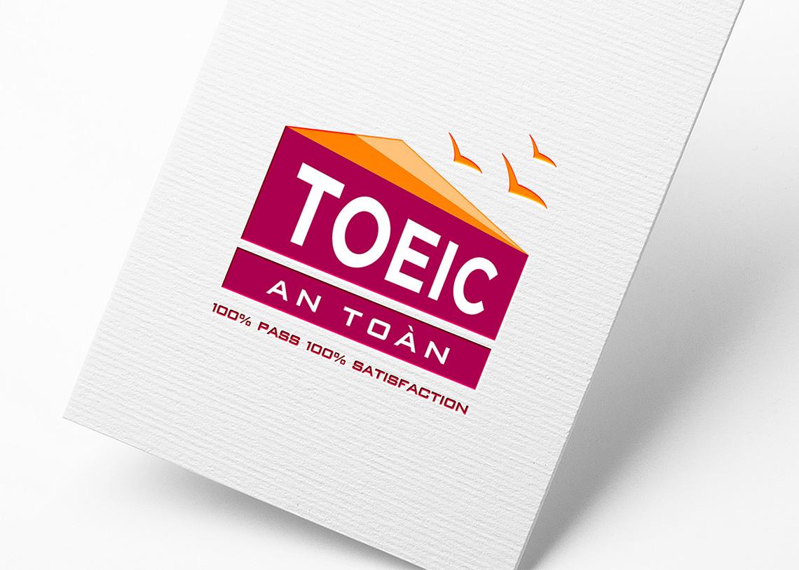 logo-toeic-5