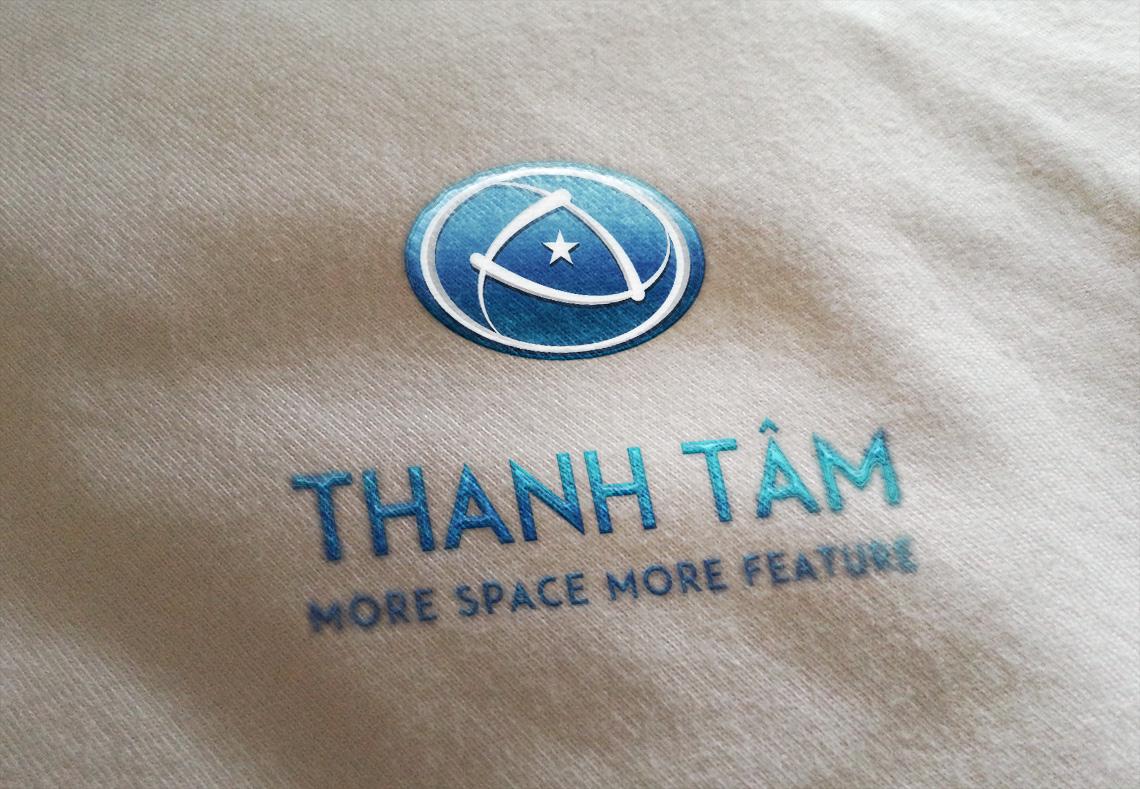 logo-thanhtam-1