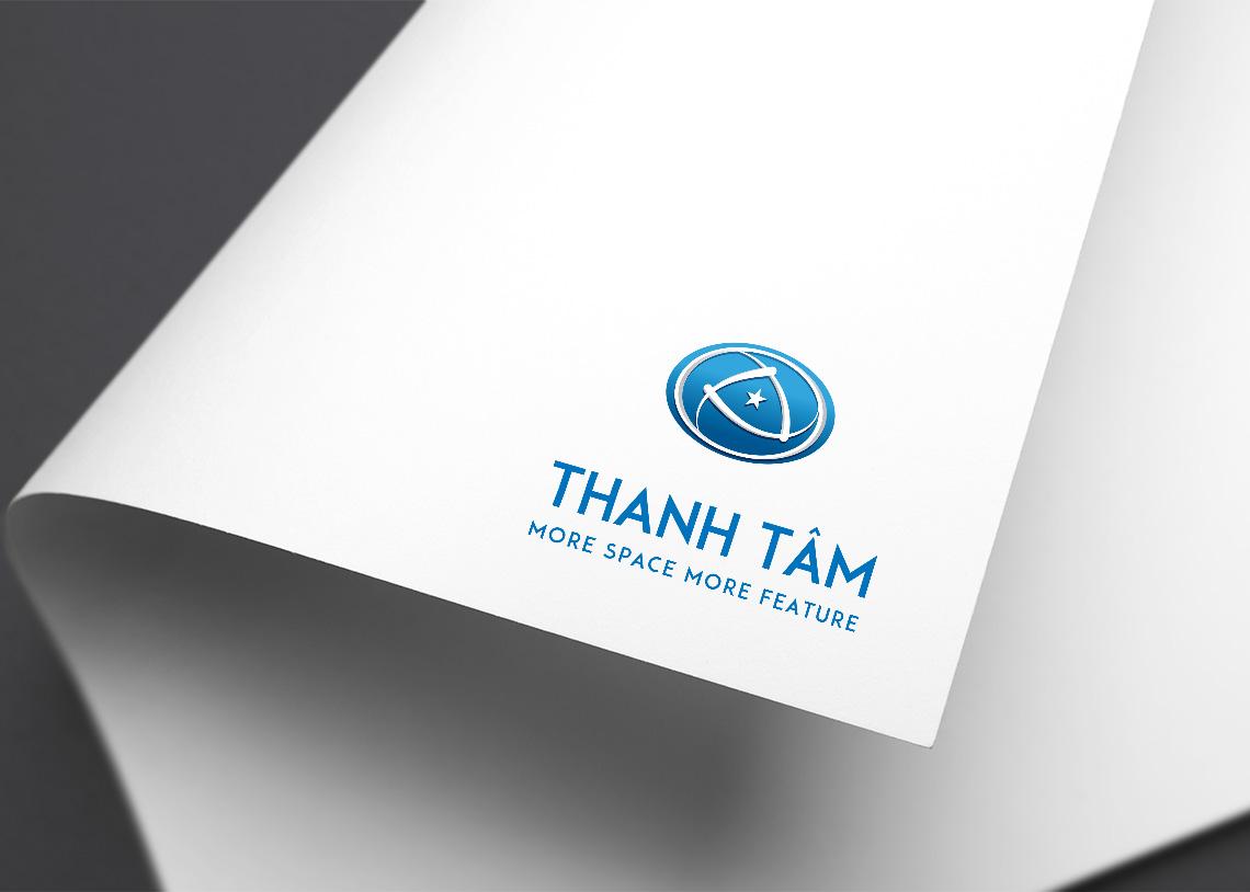 logo-thanhtam-2