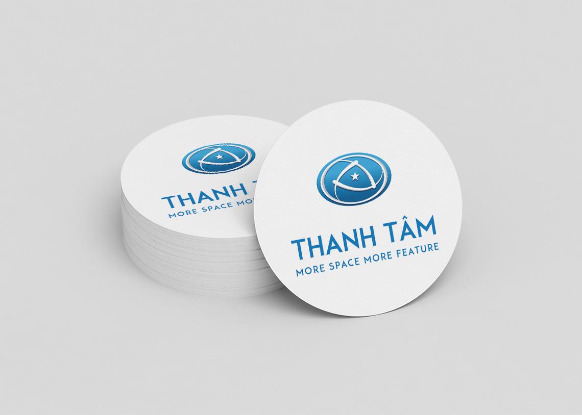 logo-thanhtam-3