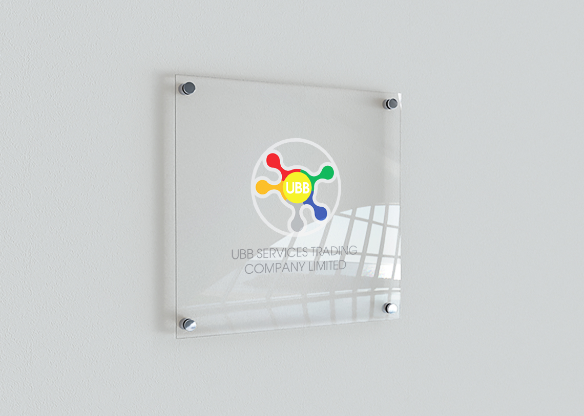 logo-ubb-1