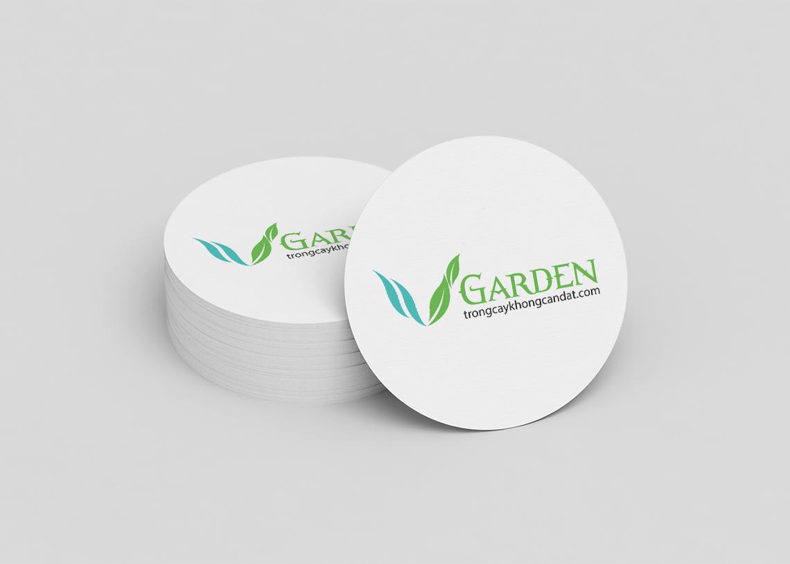 logo-garden3