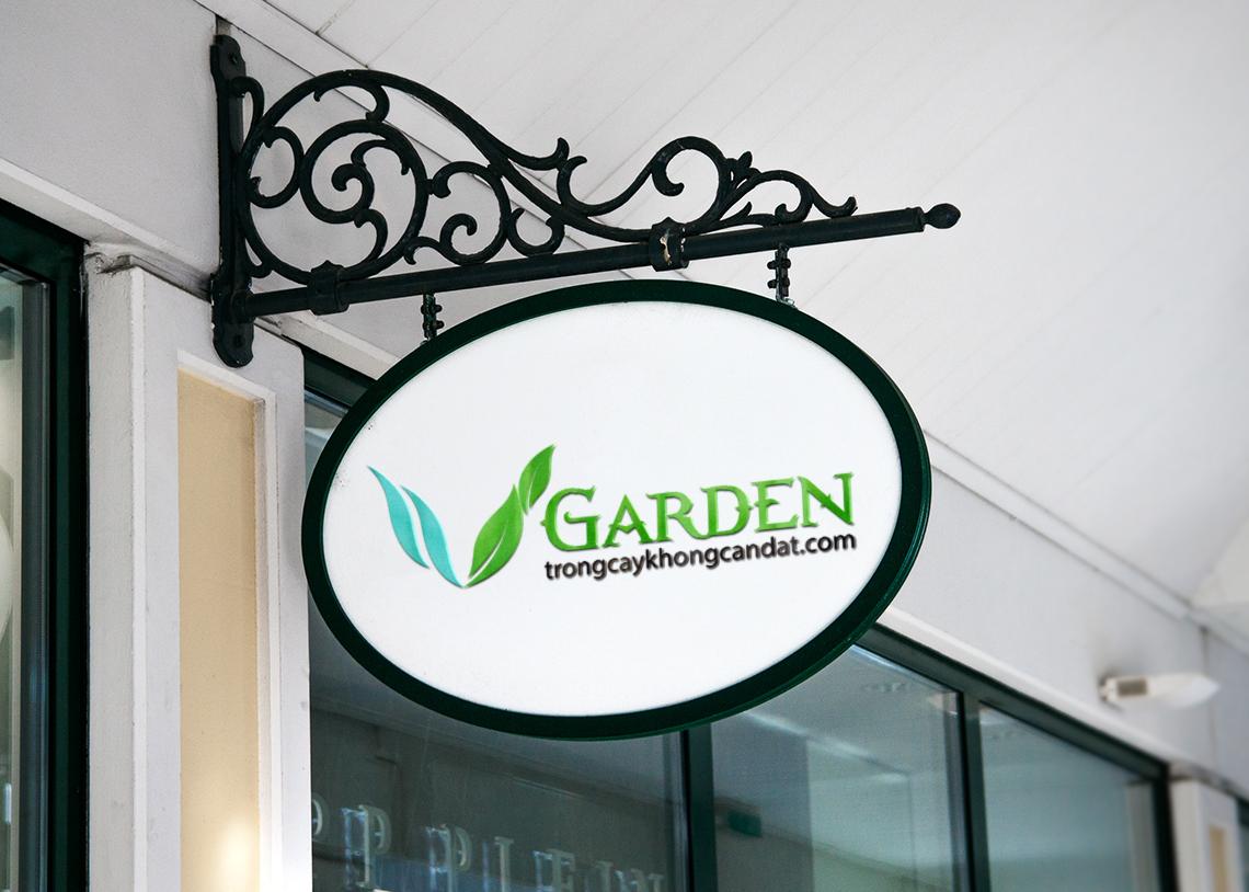 logo-garden4