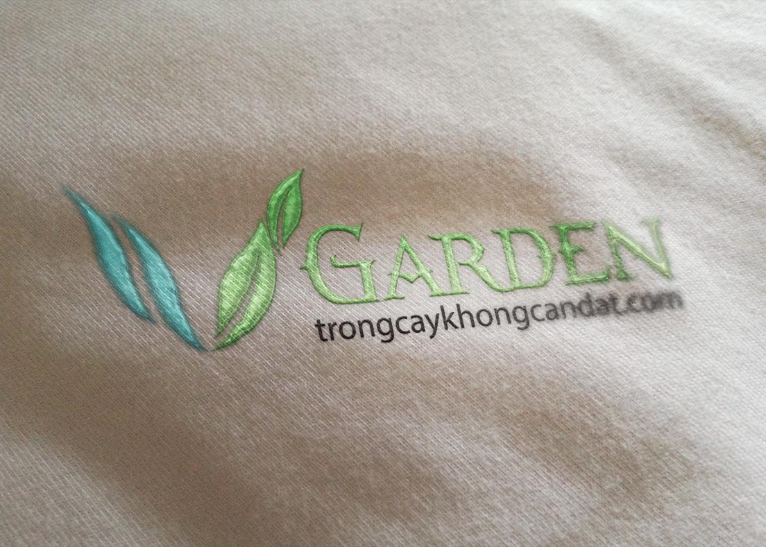 logo-garden5