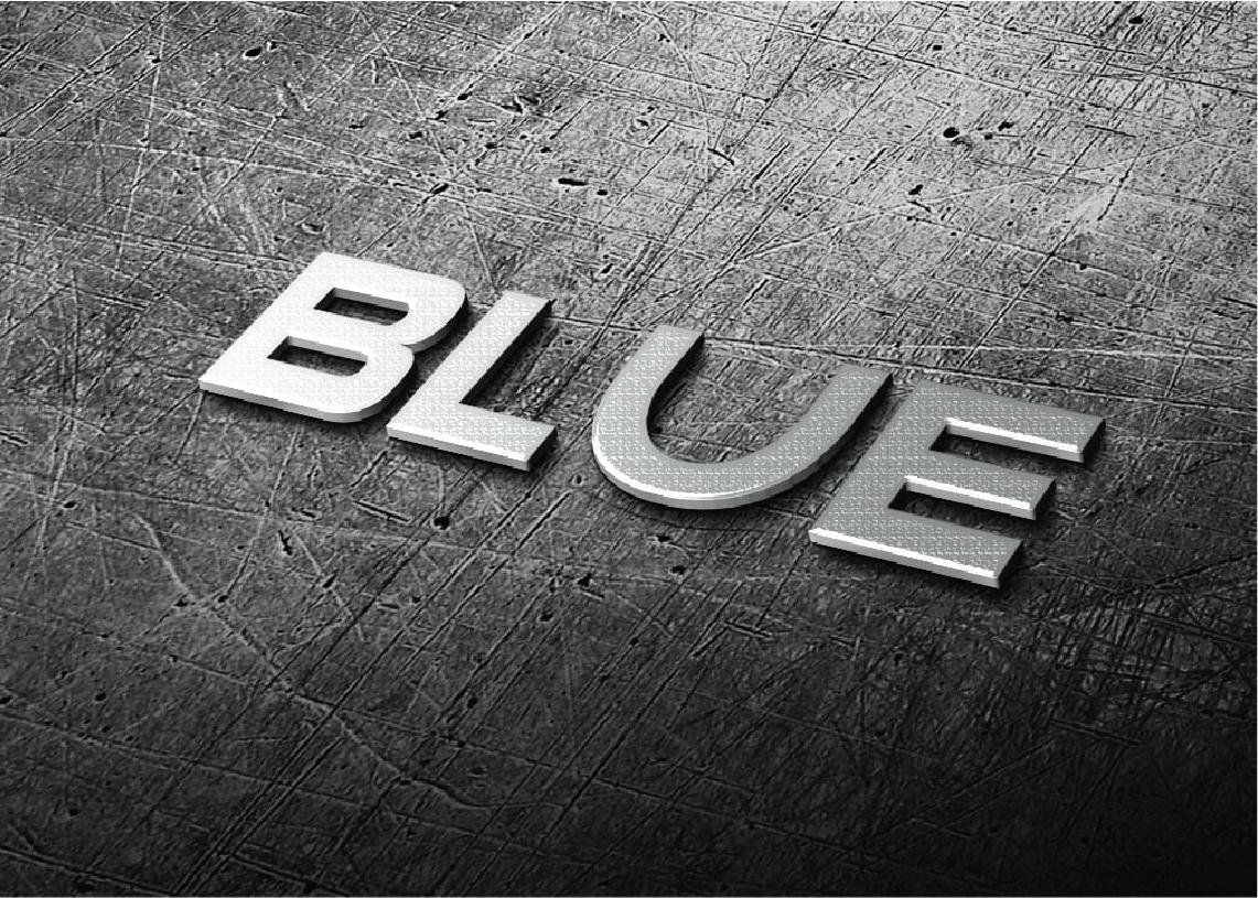 blue-22