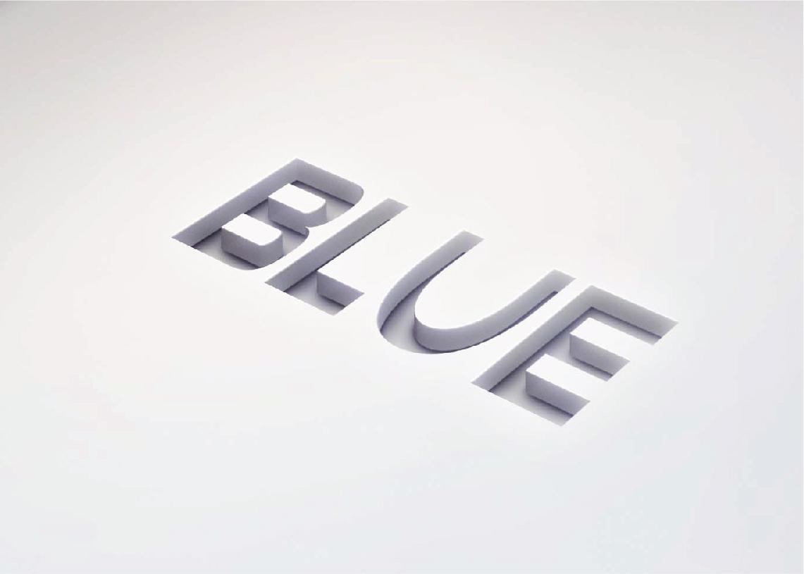 blue-24