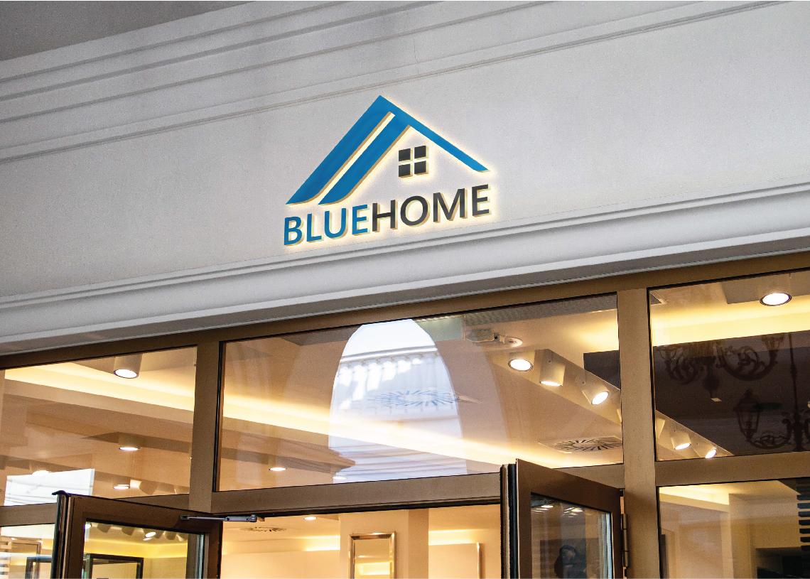 blue-home-17