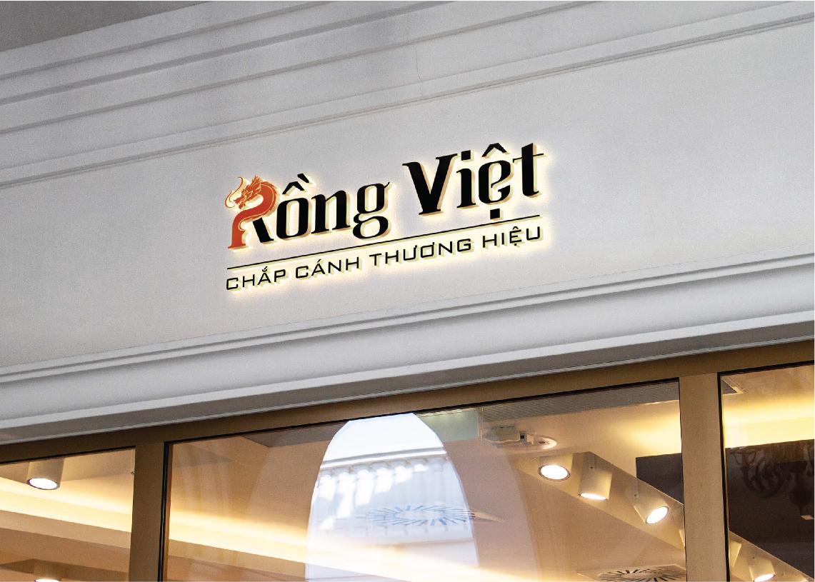 rong-viet-11