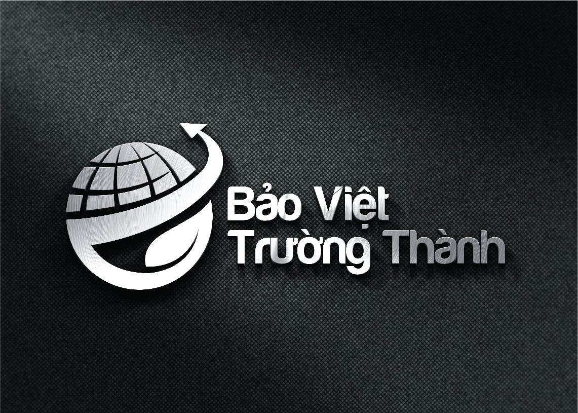 ndth-baoviettruongthanh-1
