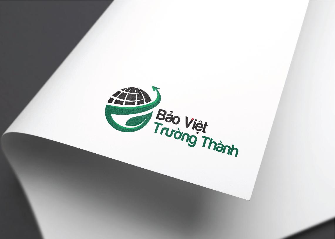 ndth-baoviettruongthanh-2