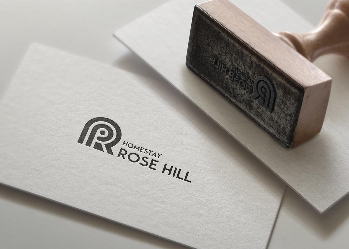 ndth-rosehill-1