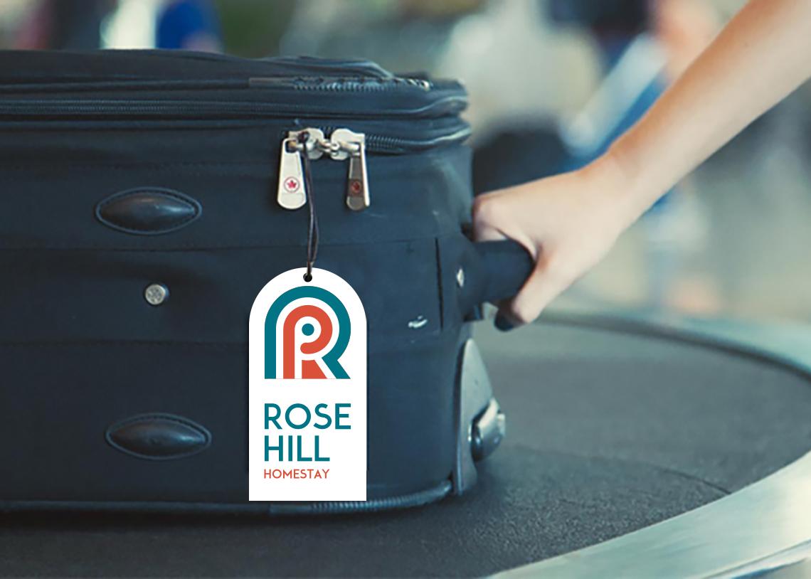 ndth-rosehill-5