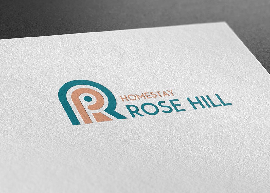 ndth-rosehill