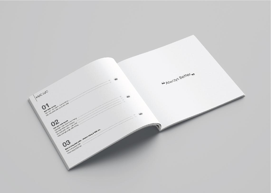 profile-senbac-2