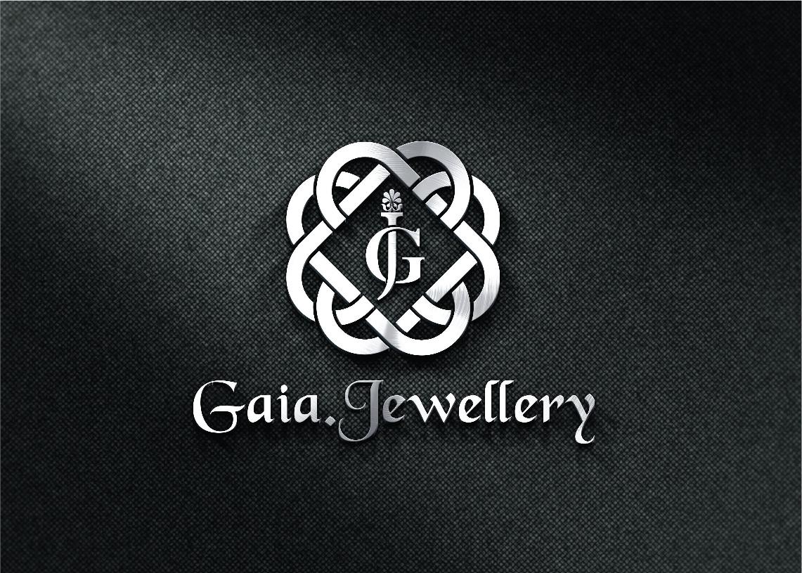 logo-gaia-jewellery-1
