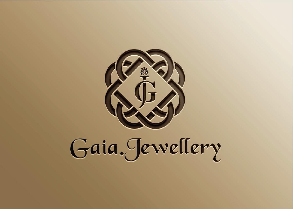 logo-gaia-jewellery-2