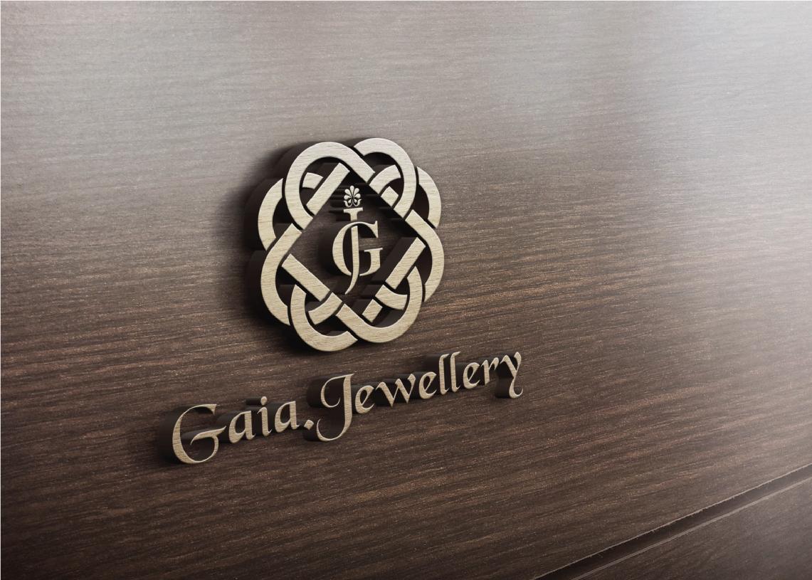 logo-gaia-jewellery-3