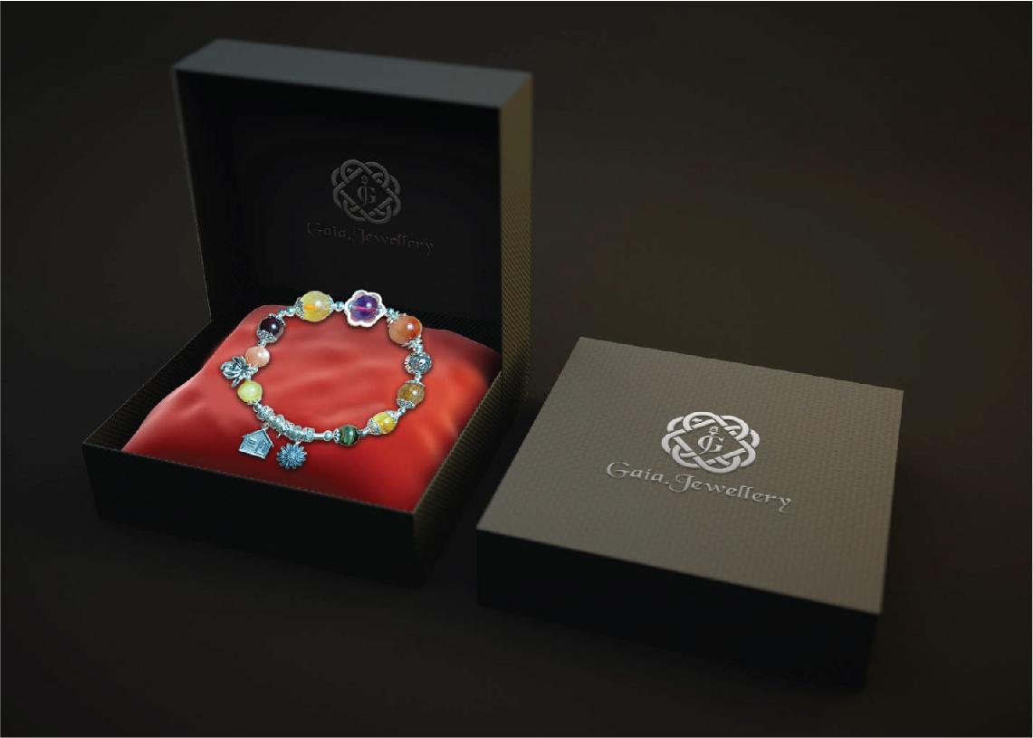 logo-gaia-jewellery-4