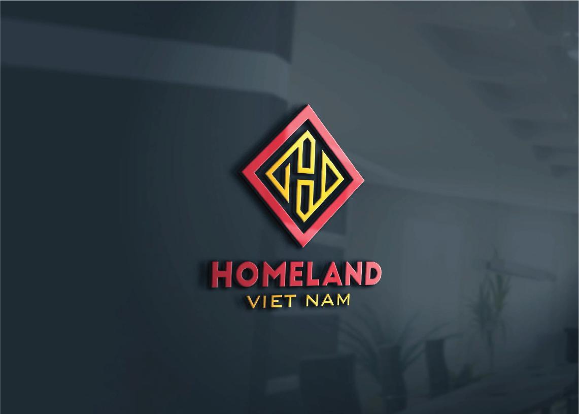 logo-homeland-1