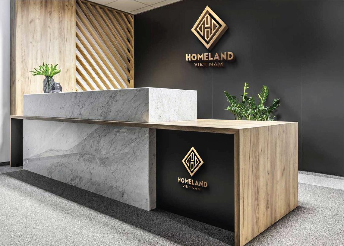 logo-homeland-2