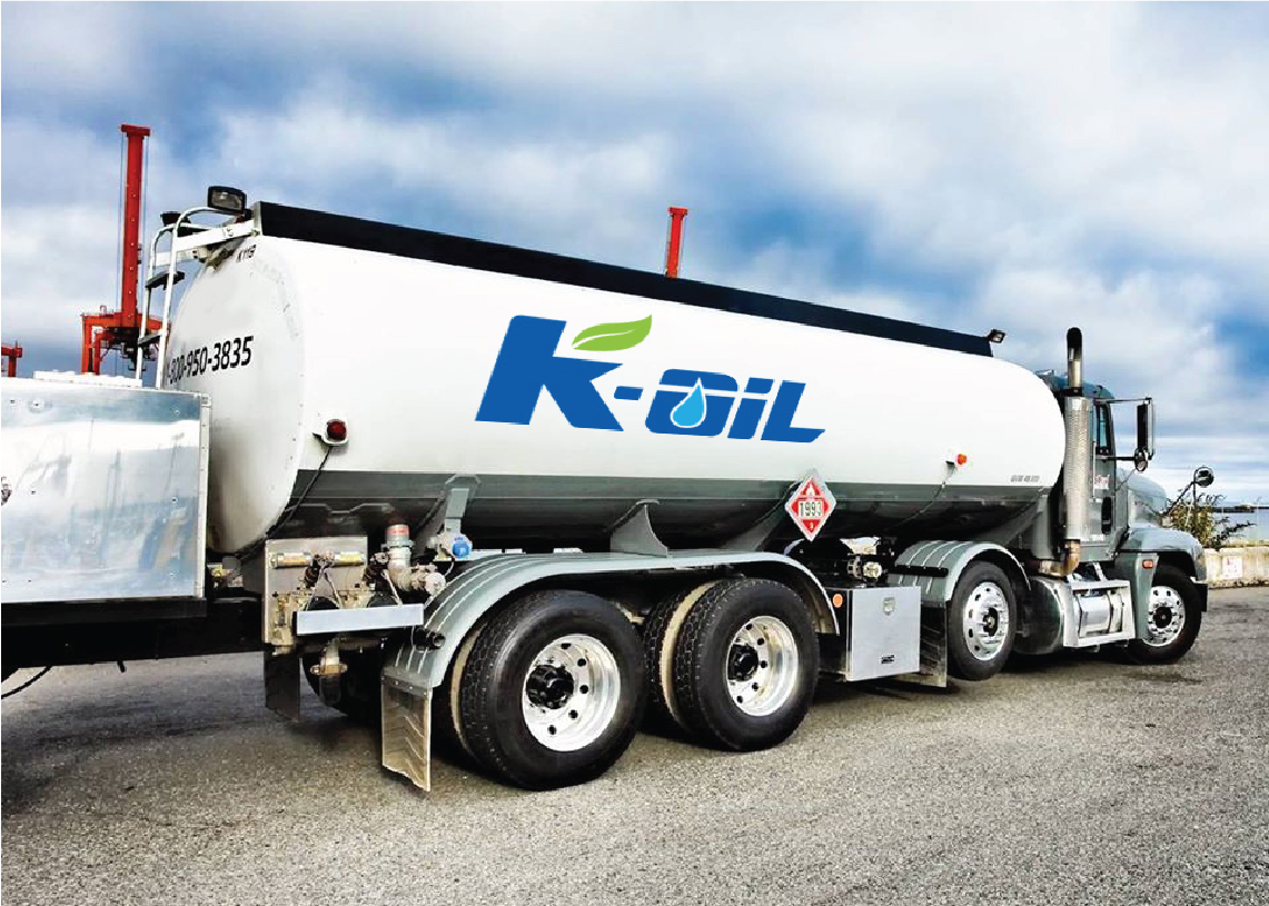 logo-koil-3