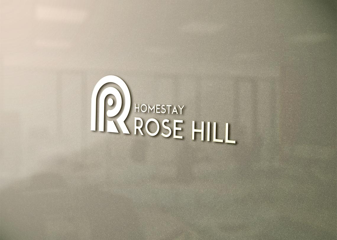 logo-rosehill-1