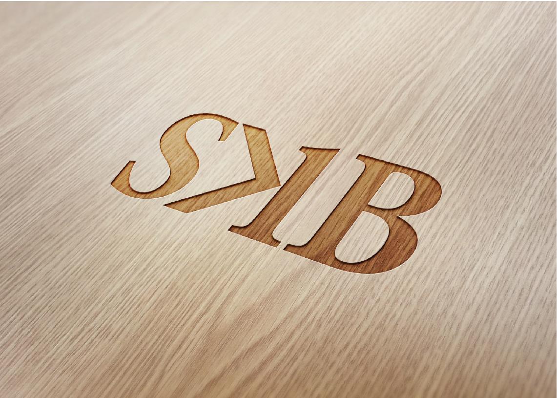 logo-skb-2